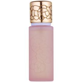 Houbigant Quelques Fleurs Royale eau de parfum para mujer 50 ml