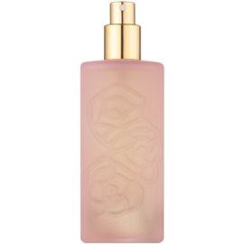Houbigant Quelques Fleurs Royale eau de parfum teszter nőknek 100 ml