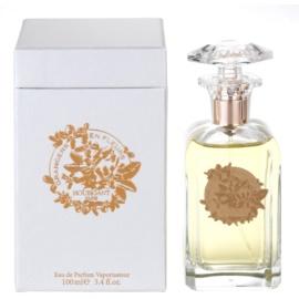 Houbigant Orangers En Fleurs parfémovaná voda pro ženy 100 ml