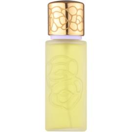 Houbigant Quelques Fleurs l'Original Eau de Parfum for Women 100 ml