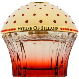 House of Sillage Chevaux d´Or parfém pre ženy 75 ml