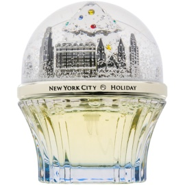 House of Sillage Holiday by House of Sillage Limited Edition parfüm nőknek 75 ml