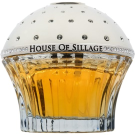 House of Sillage Love is in the Air parfüm nőknek 75 ml