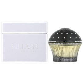 House of Sillage Nouez Moi parfum za ženske 75 ml