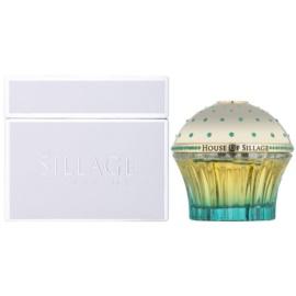 House of Sillage Passion de l'Amour parfém pre ženy 75 ml