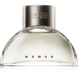 Hugo Boss Boss Woman eau de parfum nőknek 50 ml