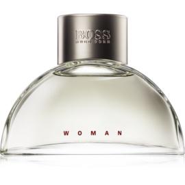 Hugo Boss BOSS Woman Eau de Parfum für Damen 90 ml