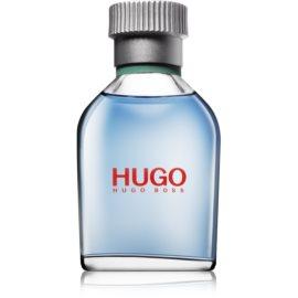 Hugo Boss Hugo Man eau de toilette férfiaknak 40 ml