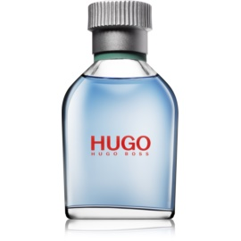 Hugo Boss Hugo Man toaletna voda za moške 40 ml