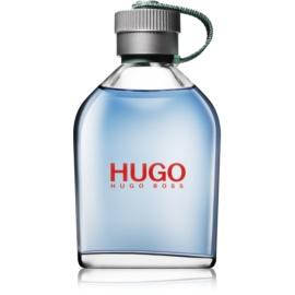 Hugo Boss Hugo Man Eau de Toilette voor Mannen 200 ml