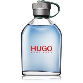 Hugo Boss Hugo Man toaletna voda za moške 200 ml