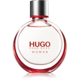 Hugo Boss Hugo Woman (2015) eau de parfum nőknek 30 ml