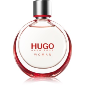 Hugo Boss Hugo Woman (2015) eau de parfum nőknek 50 ml