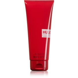 Hugo Boss Hugo Woman Shower Gel for Women 200 ml