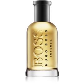 Hugo Boss Boss Bottled Intense Eau De Parfum pentru barbati 50 ml