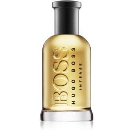 Hugo Boss BOSS Bottled Intense woda perfumowana dla mężczyzn 50 ml