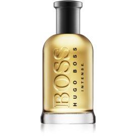 Hugo Boss Boss Bottled Intense Eau de Toilette para homens 100 ml