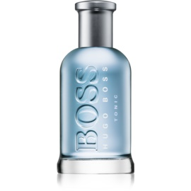 Hugo Boss Boss Bottled Tonic Eau de Toilette für Herren 200 ml