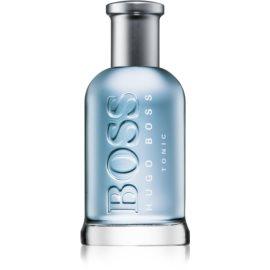 Hugo Boss BOSS Bottled Tonic toaletní voda pro muže 200 ml