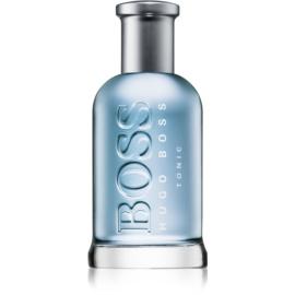 Hugo Boss Boss Bottled Tonic eau de toilette para hombre 200 ml