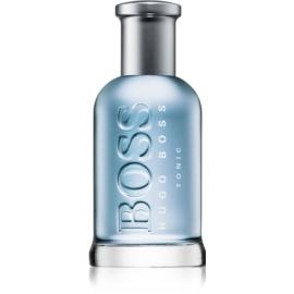 Hugo Boss Boss Bottled Tonic eau de toilette para hombre 100 ml