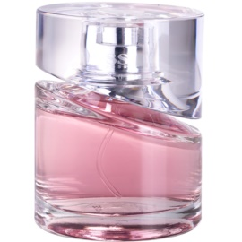 Hugo Boss Femme Eau de Parfum for Women 50 ml