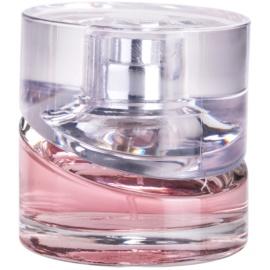 Hugo Boss Femme Eau de Parfum voor Vrouwen  30 ml