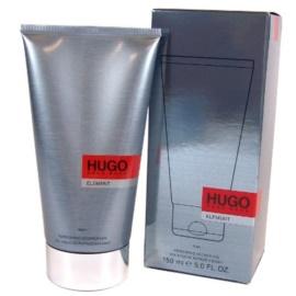 Hugo Boss Hugo Element tusfürdő férfiaknak 150 ml