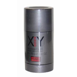 Hugo Boss Hugo XY deo-stik za moške 75 ml