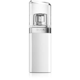 Hugo Boss Boss Jour Lumineuse Eau de Parfum für Damen 30 ml