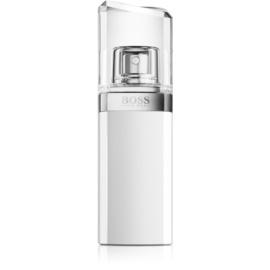 Hugo Boss Boss Jour Lumineuse parfémovaná voda pro ženy 30 ml