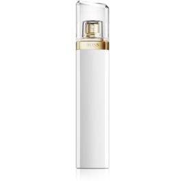 Hugo Boss Boss Jour парфюмна вода за жени 75 мл.
