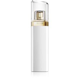 Hugo Boss Boss Jour парфюмна вода за жени 50 мл.