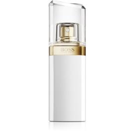 Hugo Boss Boss Jour eau de parfum nőknek 30 ml