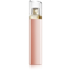 Hugo Boss Boss Ma Vie Eau de Parfum for Women 75 ml