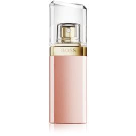 Hugo Boss Boss Ma Vie Eau de Parfum para mulheres 30 ml
