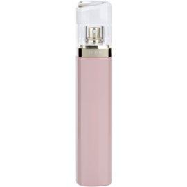Hugo Boss Boss Ma Vie Parfumovaná voda tester pre ženy 75 ml