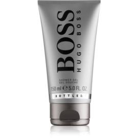 Hugo Boss Boss Bottled Duschgel für Herren 150 ml