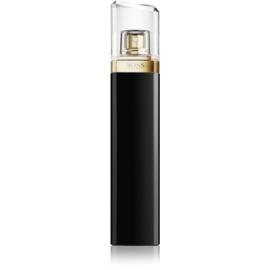 Hugo Boss Boss Nuit Eau De Parfum pentru femei 75 ml