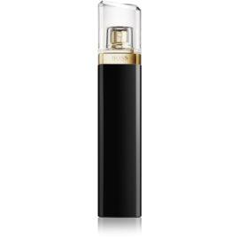 Hugo Boss Boss Nuit Eau de Parfum for Women 75 ml