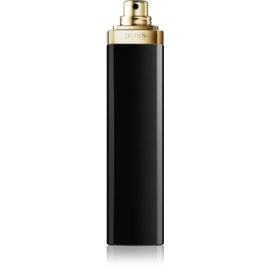 Hugo Boss Boss Nuit парфумована вода тестер для жінок 75 мл