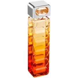 Hugo Boss Boss Orange Sunset тоалетна вода за жени 75 мл.