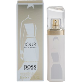 Hugo Boss Boss Jour Runway Edition Eau de Parfum for Women 50 ml