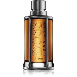 Hugo Boss Boss The Scent Intense Eau de Parfum für Herren 100 ml