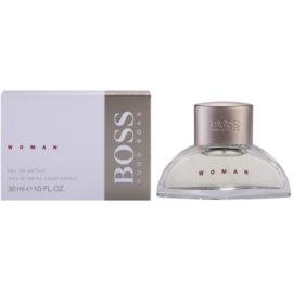 Hugo Boss Boss Woman parfémovaná voda pro ženy 30 ml