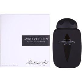 Huitieme Art Parfums Ambre Ceruleen парфюмна вода унисекс 100 мл.