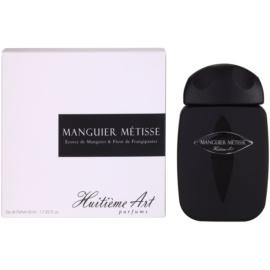 Huitieme Art Parfums Manguier Metisse eau de parfum unisex 50 ml