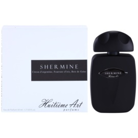 Huitieme Art Parfums Art Shermine eau de parfum unisex 100 ml