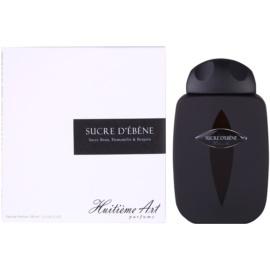 Huitieme Art Parfums Sucre d`Ebene парфюмна вода унисекс 100 мл.