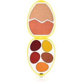 I Heart Revolution Easter Egg Chick  5 x 2,5 g + 2 x 4,2 g
